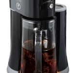 Mr. Coffee BVMC-TM33 Mr. Coffee BVMC-TM33 Tea Cafe Iced Tea Maker,  1, Black